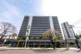 2420-Salas/Conjuntos-Porto Alegre-Jardim Lindóia