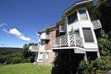 3234-Casa em Condominio-Gramado-Vale do Bosque
