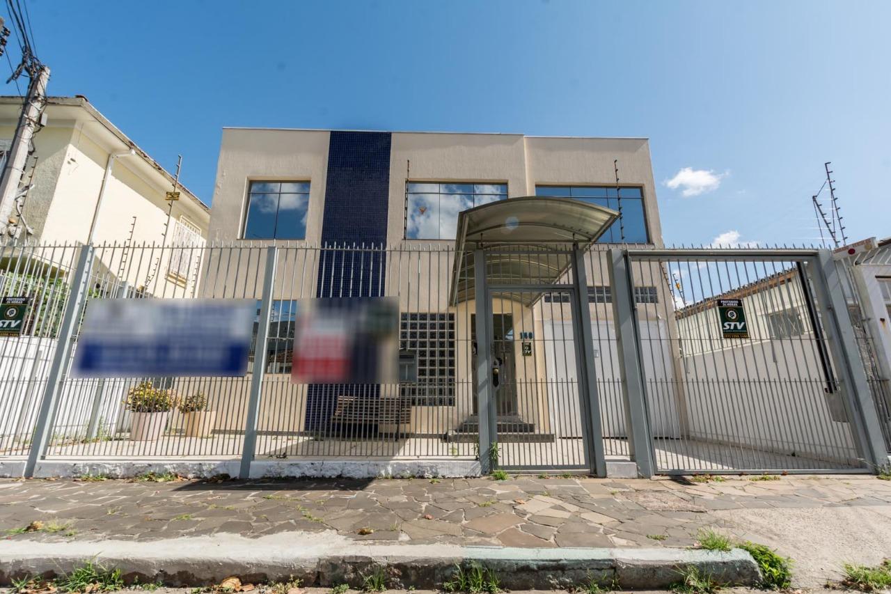 4585 - Casa comercial - Azenha - Porto Alegre -dormitório(s) -suíte(s) - foto 1