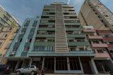 4594-Loft-Porto Alegre-Centro Histórico