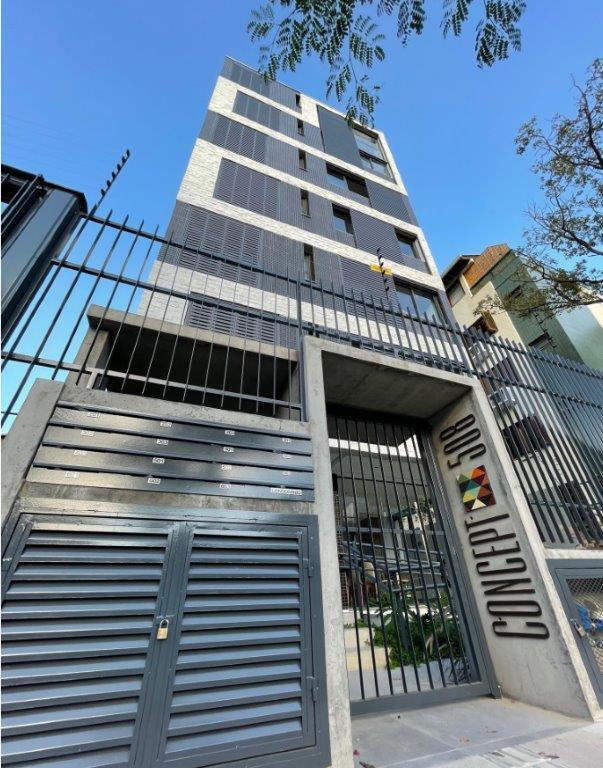4650 - Cobertura - Boa Vista - Porto Alegre - 3 dormitório(s) - 2 suíte(s) - foto 1