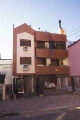 4936-Cobertura-Porto Alegre-Independência