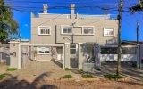 5311-Casa em Condominio-Porto Alegre-Tristeza