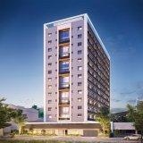5359-Loft-Porto Alegre-Azenha