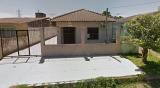 6107-Casa-São Jerônimo-Bela Vista