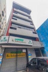 6232-Salas/Conjuntos-Porto Alegre-Independência