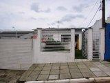6254-Casa-São Jerônimo-Centro