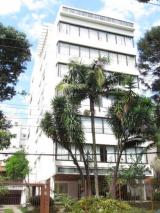 6270-Cobertura-Porto Alegre-Rio Branco