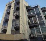 6300-Salas/Conjuntos-Porto Alegre-Auxiliadora