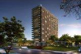 6337-Apartamento-Porto Alegre-Três Figueiras