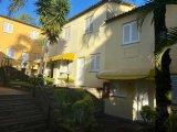 6352-Casa em Condominio-Porto Alegre-Bom Jesus