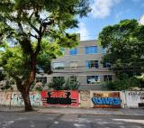 6481-Predio Comercial-Porto Alegre-Floresta