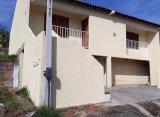 6601-Casa em Condominio-Viamão-Santo Onofre