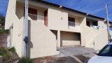 6602-Casa em Condominio-Viamão-Santo Onofre