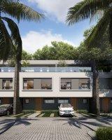 6716-Casa em Condominio-Porto Alegre-Jardim Itu