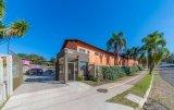 6845-Casa em Condominio-Porto Alegre-Santa Tereza