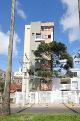 6987-Loft-Porto Alegre-Menino Deus