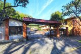 7099-Casa-Porto Alegre-Morro Santana