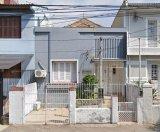 7213-Casa-Porto Alegre-Floresta