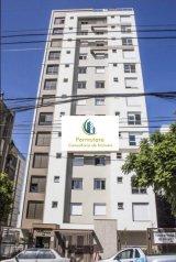 708-Apartamento-Porto Alegre-Petrópolis