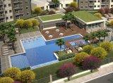 403-Apartamento-Porto Alegre-Vila Jardim