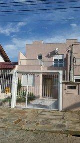 566-Sobrado-Porto Alegre-Hípica