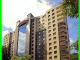 2570-Flat-Porto Alegre-Moinhos de Vento