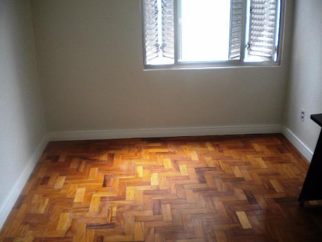 2728 - Apartamento - Petrópolis - Porto Alegre - 1 dormitório(s) -suíte(s) - foto 1