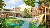 617-Casa em Condominio-Porto Alegre-Santa Teresa