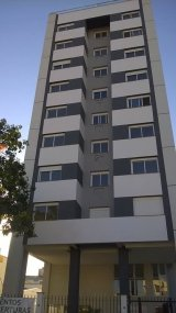 1844-Cobertura-Porto Alegre-Santana
