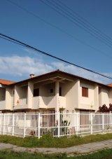 717-Casa-Capão da Canoa-ZONA NOVA