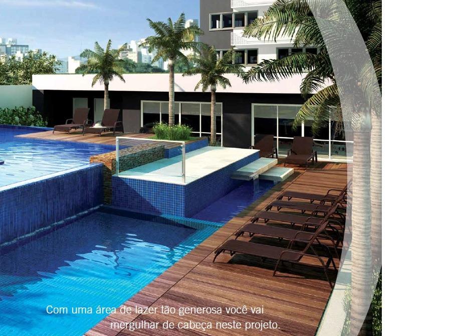 805 - Apartamento - Passo D'Areia - Porto Alegre -dormitório(s) -suíte(s) - foto 1