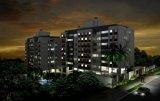 620-Apartamento-Porto Alegre-Tristeza