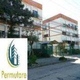 1019-Apartamento-Porto Alegre-Jardim Botânico