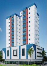 1029-Apartamento-PRAIA ITAPEMA-MEIA PRAIA