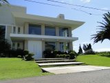 400-Casa em Condominio-Xangrilá-Praia de Atlântida