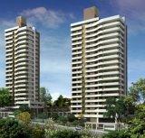 463-Apartamento-Porto Alegre-Petrópolis