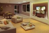 834-Casa em Condominio-Xangri-lá-Arpoador