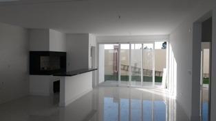 402 - Casa em Condominio - ZONA NOVA - Capão da Canoa - 3 dormitório(s) - 3 suíte(s) - foto 1