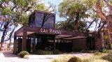 1807-Casa em Condominio-Porto Alegre-Ipanema
