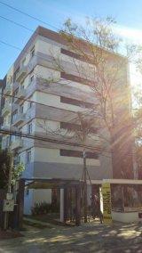 25-Empreendimento-Porto Alegre-CRISTAL