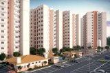 551-Apartamento-Esteio-Centro