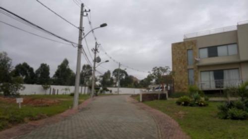 369 - Terreno - CAVALHADA - Porto Alegre -dormitório(s) -suíte(s) - foto 1